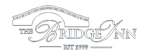 Visit The Bridge Inn, Stapleton